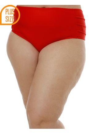 Calcinha-Sunkine-Plus-Size-Feminino-Vermelho