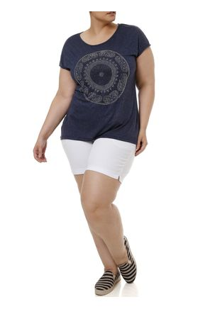Blusa-Regata-Plus-Size-Feminina-Azul