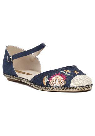 Sandalia-Rasteira-Feminina-Moleca-Azul-marinho