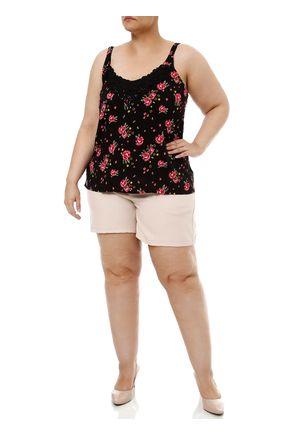 Blusa-Regata-Plus-Size-Feminina-Preto-rosa
