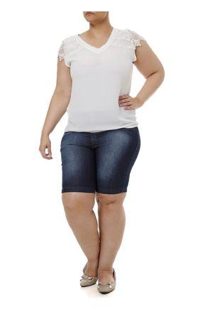 Blusa-Regata-Plus-Size-Feminina-Off-white
