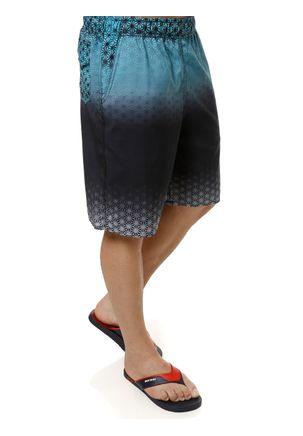 Bermuda-de-Tecido-Masculina-Federal-Art-Azul