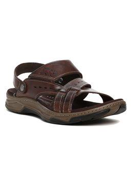 Sandalia-Masculina-Pegada-Marrom