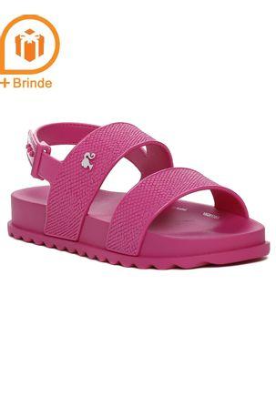 Sandalia-Barbie-Infantil-Para-Menina