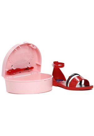 Sandalia-Ladybug-Infantil-Para-Menina