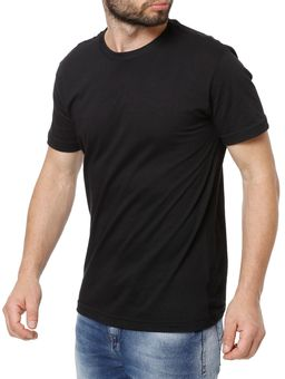 Kit-com-02-Camisetas-Manga-Curta-Masculina-Eletron