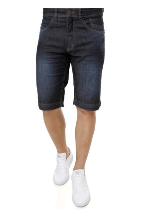 Bermuda-Jeans-Masculina-Eletron-Azul-