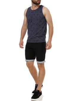 Camiseta-Regata-Masculina-Azul-