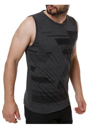 Camiseta-Regata-Masculina-Cinza