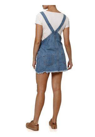 Salopete-Jeans-Feminina-Azul