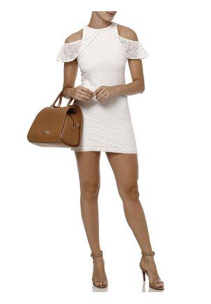 Vestido-Medio-Feminino-Off-white