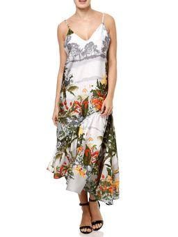 Vestido-Medio-Feminino-Autentique-Branco-cinza