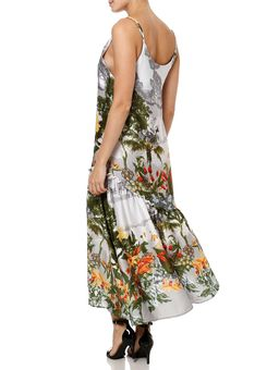 Vestido-Longo-Feminino-Autentique-Branco-cinza