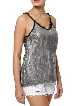 Blusa-Regata-Feminina-Preto-prata