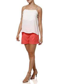 Blusa-Regata-Feminina-Autentique-Off-White