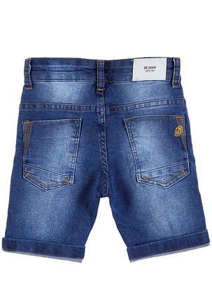 Bermuda-Jeans-Infantil-Para-Menino