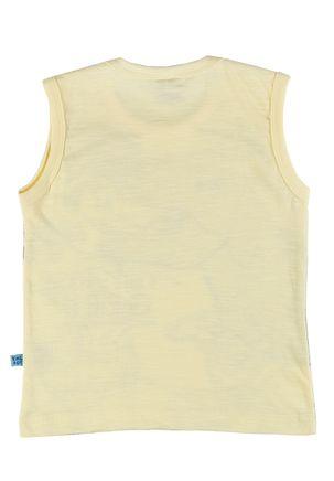 Camiseta-Regata-Infantil-Para-Menino