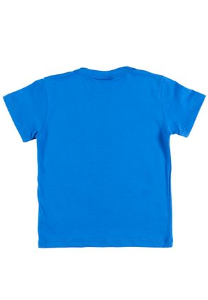 Camiseta-Manga-Curta-Justice-League-Infantil-para-Menino