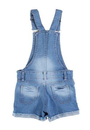 Jardineira-Jeans-Infantil-Para-Menina