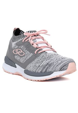 Tenis-Esportivo-Feminino-Olympikus-Cinza-rosa