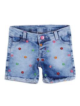 Short-Jeans-Feminino-Bimbu-s-Azul