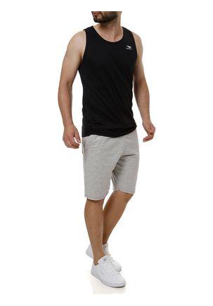 Camiseta-Regata-Esportiva-Masculina-Penalty-Preto