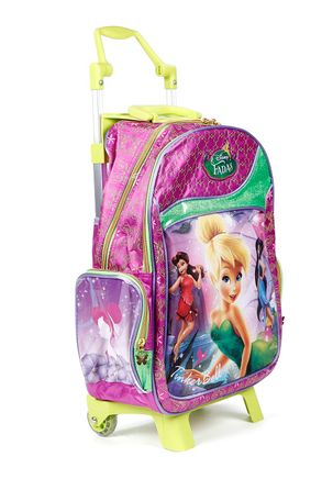 Mochila-Escolar-Disney-Infantil-para-Menina-