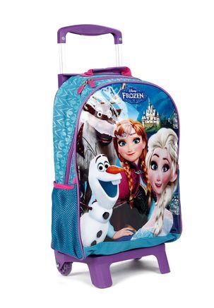 Mochila-Escolar-Frozen-Infantil-para-Menina