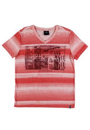 Camiseta-Manga-Curta-Jevenil-Para-Menino
