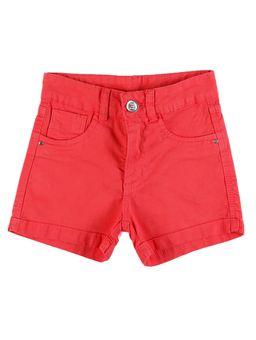 Short-Sarja-Juvenil-Para-Menina---Coral