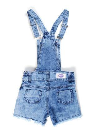 Jardineria-Jeans-Infantil-Para-Menina---Azul