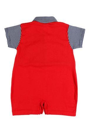 Macacao-Infantil-Para-Bebe-Menino