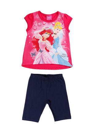 Conjunto-Disney-Infantil-Para-Menina