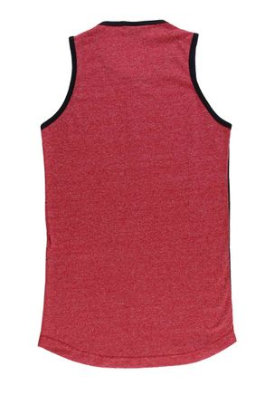 Camiseta-Regata-Juvenil-Para-Menino-Gangster-Bordo