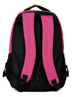 Mochila-Feminina-Rosa-pink