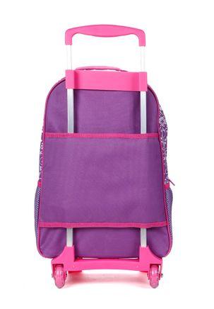 Mochila-Escolar-Disney-Infantil-para-Menina