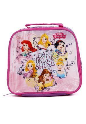 Lancheira-Disney-Infantil-para-Menina