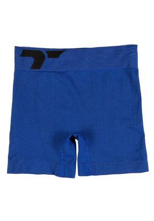 Cuecas-Boxer-Masculina-Torp-Azul