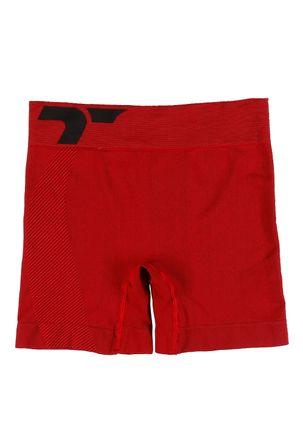 Cuecas-Boxer-Masculina-Torp-Vermelho