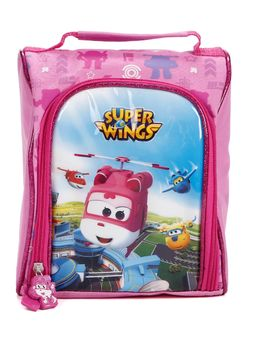 Lancheira-Super-Wings-Infantil