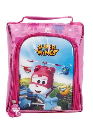 Lancheira-Super-Wings-Infantil