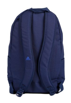 Mochila-Masculina-Adidas-Azul