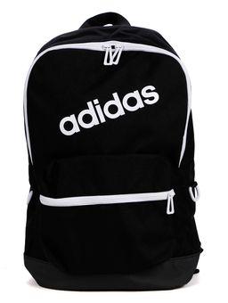 Mochila-Adidas-Daily-Preto-branco