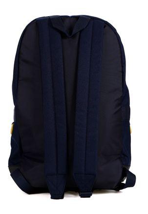 Mochila-Adidas-Daily-Azul-amarelo