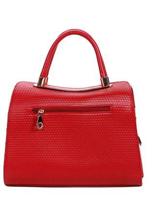 Bolsa-Feminina-Vermelho