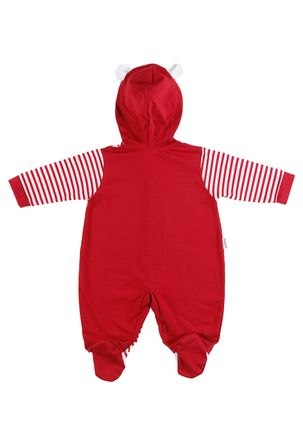 Macacao-Infantil-Para-Bebe-Menino---Vermelho-P