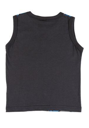 Camiseta-Regata-Justice-League-Infantil-Para-Menino---Cinza-1