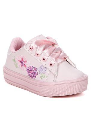 Tenis-Infantil-Para-Bebe-Menina---Rosa-20
