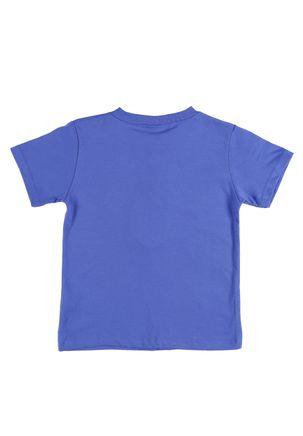 Camiseta-Manga-Curta-Disney-Infantil-Para-Menino
