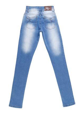 Calca-Jeans-Juvenil-para-Menina